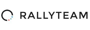 Rally Team