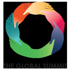 TGS-Logo