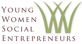 Young Women Social Entrepreneurs