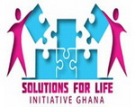 Solutions for Life Initiative Ghana
