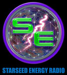 Starseed Energy Radio