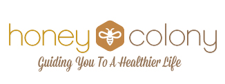 Honey Colony