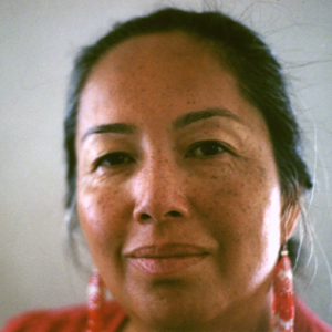 Jeanette Acosta: