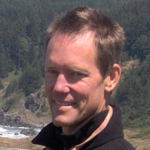 John Schinnerer: