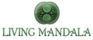 LivingMandalaMed200
