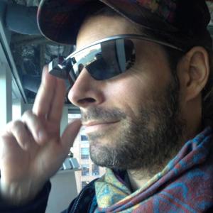 Michael Gaio: