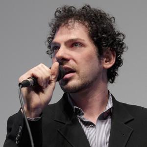 Michael Ellsberg: